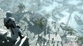 180_[ASSASSIN_S_CREED]_S_[Acre]_[PortOverview]