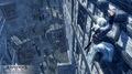 45__assassin_s_creed__s__x360___climbing003_