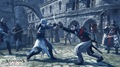 46__assassin_s_creed__s__x360___swordcontact_