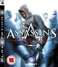 assassin_ps3