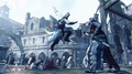 ASSASSIN_S_CREED_S_[Acre]_[AirMomemtum]_02_Web