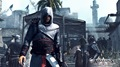 ASSASSIN_S_CREED_S_[Acre]_[AvoidingTheGuards]_Web