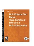 hl2-orange.ps3.pegi16_