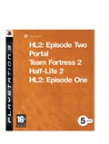 hl2-orange.ps3.pegi16_