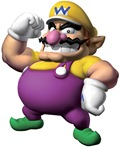 Mario___Sonic_at_the_Olympic_Games-Nintendo_DSArtwork2112C_wario_01_ad_copy