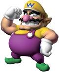 Mario___Sonic_at_the_Olympic_Games-Nintendo_DSArtwork2112C_wario_01_ad_copy