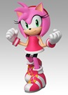 Mario___Sonic_at_the_Olympic_Games-Nintendo_DSArtwork2114amy_revision_ok_copy