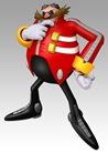 Mario___Sonic_at_the_Olympic_Games-Nintendo_DSArtwork2116eggman_revision_ok_copy