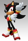 Mario___Sonic_at_the_Olympic_Games-Nintendo_DSArtwork2118shadow_revision_ok_copy