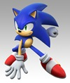 Mario___Sonic_at_the_Olympic_Games-Nintendo_DSArtwork2119sonic_revision_ok_copy