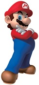 Mario___Sonic_at_the_Olympic_Games-Nintendo_DSArtwork2124C_mario_04_ad_copy