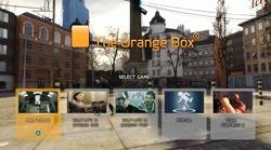 toboxx360scrnselectscreen