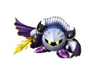 RVL_SMB_Metaknight_00