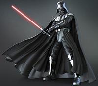 SC4_Darth_Vader_art