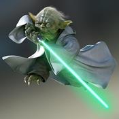 SC4_Yoda_art