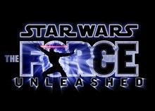 SW_TFU_final_logo