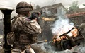 Call_of_Duty_4_Modern_Warfare_-_PC__1