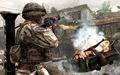 Call_of_Duty_4_Modern_Warfare_-_PC__1