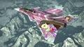 Ace_Combat_6 (14)