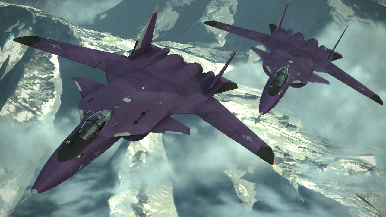 http://matteomazzali.files.wordpress.com/2008/04/ace-combat-6-19.jpg