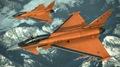 Ace_Combat_6 (23)