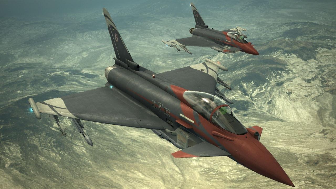 ace-combat-6-4.jpg
