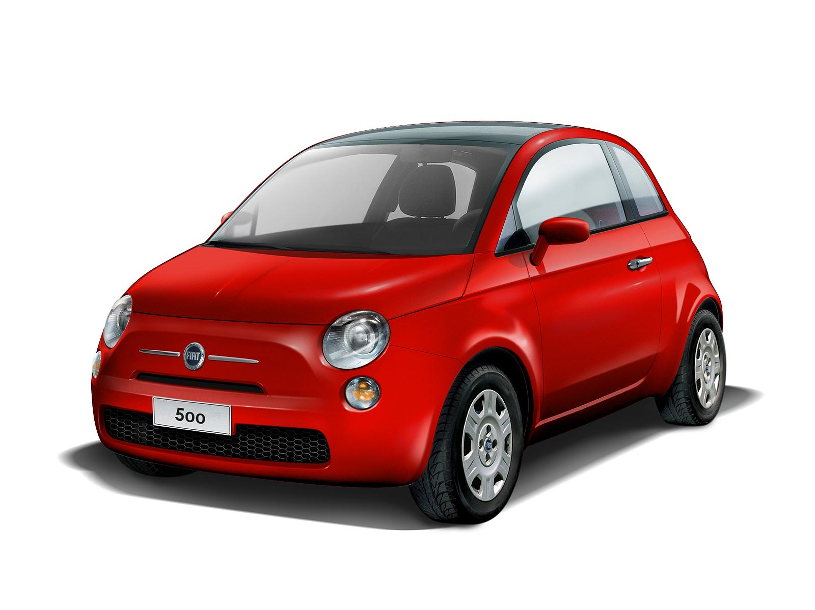the new fiat 500 worth enough for lupin iii addicted to ludus. Black Bedroom Furniture Sets. Home Design Ideas