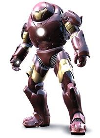 Iron_Man-Xbox_2