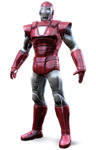 Iron_Man-Xbox_3600