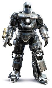Iron_Man-Xbox_3601