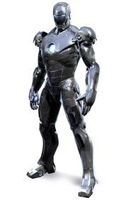 Iron_Man-Xbox_360k2