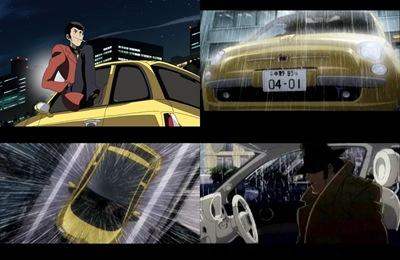 Lupin_Fiat500