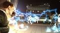 NextGen-LightningTroopers