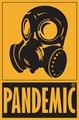pandemic_logo_highres300_yelo