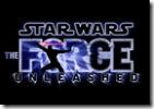 SW_TFU_logo-US