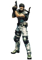 re5_chris_redfield_character
