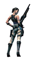 RE5_Mysterious_Woman_BACK_psd_jpgcopy