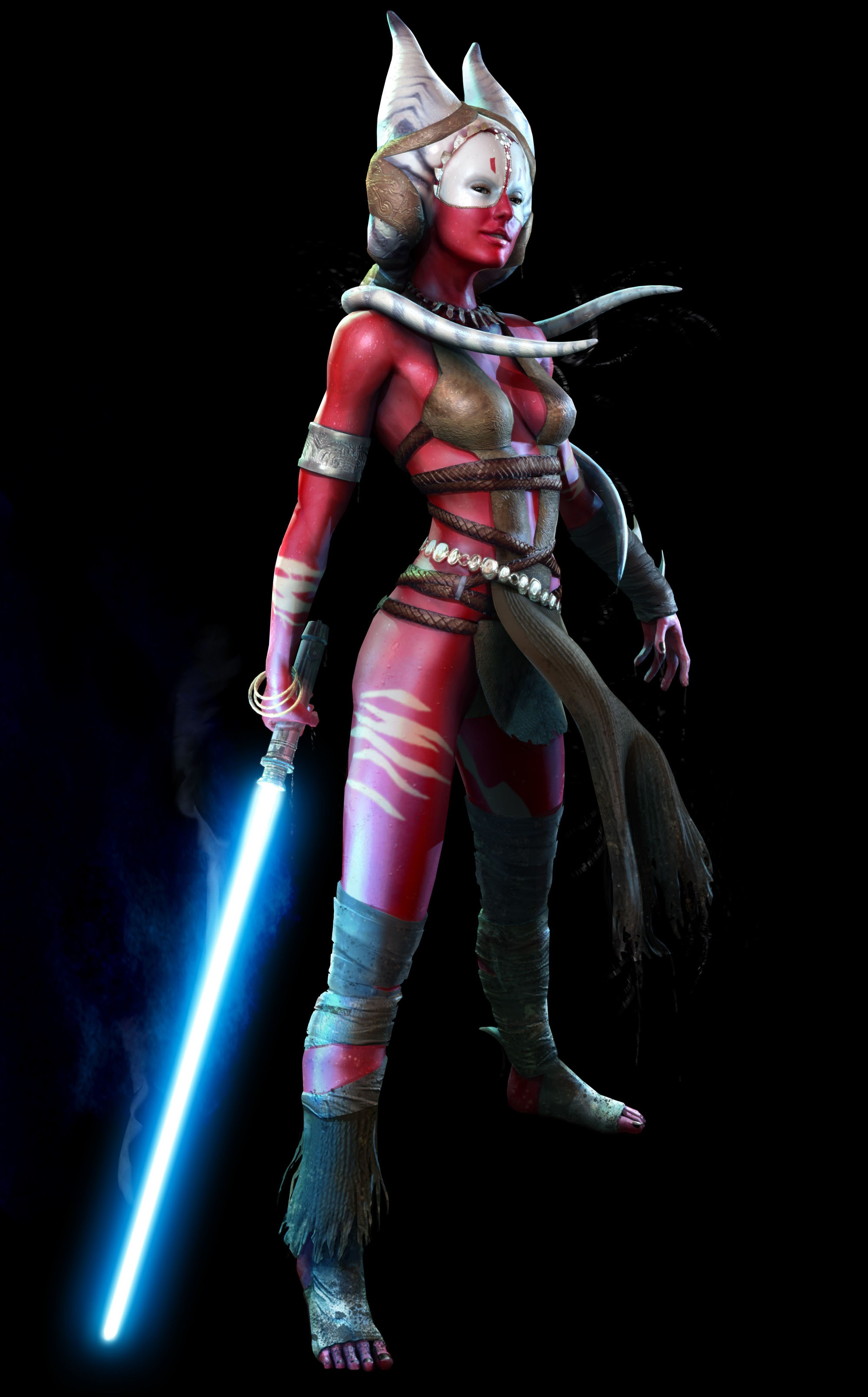 1 2 new armor models archive page 2 star wars the old republic