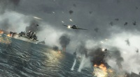 CODWW_-_Dogfight_in_Pacific