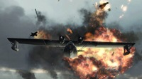 CODWW_-_PBY_Air_Superiority