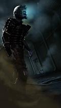 isaac_obsidian_2
