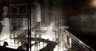 Path_Environment_Construction_NY_01