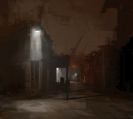 Dead_to_Rights_Retribution-PS3Artwork5757ConceptArt1 (1)