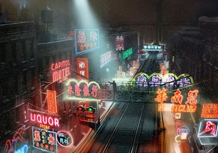 Dead_to_Rights_Retribution-PS3Artwork5757ConceptArt1 (2)