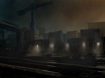 Dead_to_Rights_Retribution-PS3Artwork5757ConceptArt1 (3)