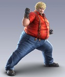 1024Tekken_6_-_E3-PS3___Xbox_360Artwork5834Bob_1P_65_copy