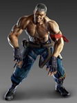 1024Tekken_6_-_E3-PS3___Xbox_360Artwork5835Bryan_1P_65_copy