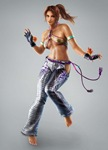 1024Tekken_6_-_E3-PS3___Xbox_360Artwork5836Chris_1p_65_copy