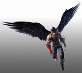 1024Tekken_6_-_E3-PS3___Xbox_360Artwork5837DevilJin_1P_65
