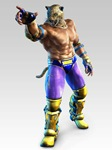 1024Tekken_6_-_E3-PS3___Xbox_360Artwork5842King_1p_65_copy
